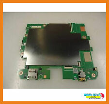 Placa Base Acer Iconia A110 Tablet Motherboard HB.70511.00L / 69NL0LM10E01P
