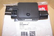 07-11 Crown Victoria Relay Engine Cooling Fan Controller RR-28 OEM New