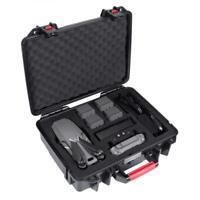 Smatree Waterproof Carrying Case Compatible for DJI Mavic 2 Pro/DJI Mavic 2 Zoom
