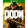DOOM Xbox One [Factory Refurbished]