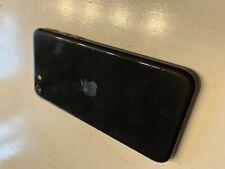 Apple iPhone SE 2. Gen - 64 GB - Schwarz (T-Mobile) A2296 (GSM)