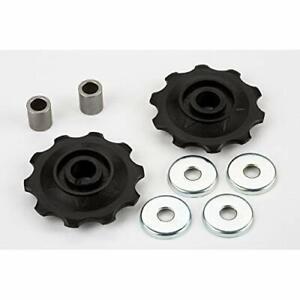 Brompton standard chain tensioner idler (jockey wheel) set (pair)