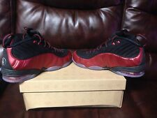 Nike 1/2 Cent penny size 11