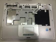 Plasturgie capot coque touchpad pour COMPAQ PRESARIO C500 C559EF HSTNN-C17C