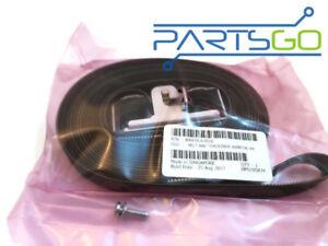 NEW B4H70-67026 HP Belt And Tensioner W/ Metal 64 HP LATEX 360/ 330 GENUINE