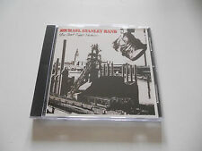 """Michael Stanley Band """"You can't fight fashion"""" Rare AOR cd USA Printed"""
