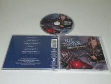 Blue System – Hello America / Hansa - 262 842 CD ALBUM