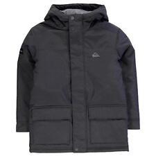 Quiksilver Meck Jacket men's SIZE 2XL  REF 2393*