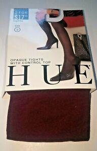 Hue Red Hosiery Socks For Women For Sale Ebay