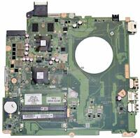 HP Pavilion 15-P Laptop Motherboard AMD A6-6310 1.8Ghz 31Y22MB0040 DAY22AMB6E0