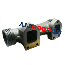 Manifold Exhaust For Hitachi ZAXIS650LC-3/ZAXIS850LC-3/ZAXIS450LC-3 EXCAVATOR