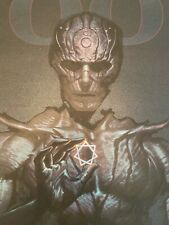 Tool Band Brooklyn Poster Print Barclays Center New York NY Fear Inoculum 2019