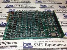 New Okuma OPUS 3000 RS-232C Board E4809-032-495