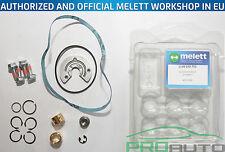 OE Quality Melett Turbocompresor Kit De Reparación GARRETT T3 T04B Stage 1