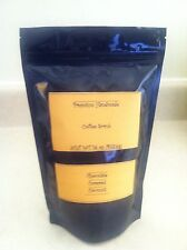 *Premium Coffee Scrub!*Lg 16oz!*Exfoliating*Tightening*Free Shipping!*