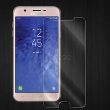 Anti-Scratch 9H Tempered Glass Screen Protector for Samsung Galaxy J7 Star J737T