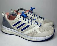 Adidas Adizero Boost Tempo 9 [CP9498] US 11 WMNS