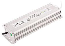 LED Trafo Outdoor Driver Driver Ballast Power Supply 230V - 12V 12,5A 150W