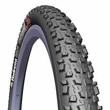 "Rubena Kratos TUBELESS assistenza clienti LC FUORISTRADA MTB Mountain Bike Pneumatico - 29 ""x 2.25"""