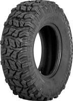 Sedona CO28X1014 Coyote All-Terrain Front/Rear Tire - 28x10R14