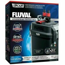 Fluval 306 70Gal Performance Canister Filter