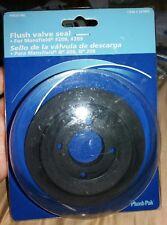 ~Plumb Pak~ Mansfield Flush Valve Seal for Mansfield Toilets 208 209 PP835-46L