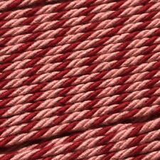 Price&Co Regency Rope / Cord Border Trim - Pink Mix - Approx 45 MT #10E52