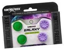 Genuine KontrolFreek - FPS Freek Galaxy Analog Stick Extenders for Xbox One - VG