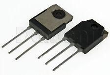 2SK2370 Original Pulled Nec MOSFET K2370