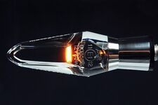 Universal motogadget M-blaze Ice 204-602