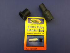 Ford C4 Transmission Dipstick Tube Repair - Filler Tube Repair Kit