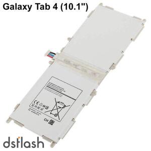 Bateria Samsung Galaxy Tab 4 10.1 EB-BT530FBU SM-T530 T531 T533 T535 T537