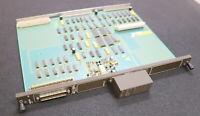 BOSCH CNC Steuerungsmodul NC-SPS Word 3 Mat.Nr. 1070056581-109 mit Batteriefach