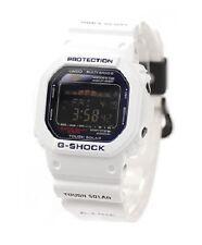 CASIO G-SHOCK G-LIDE GWX-5600C-7JF Multiband 6 Men's Watch New in Box