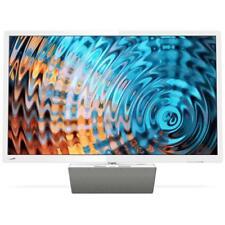 PHILIPS TV LED Full HD 32 32PFS5863/12 Smart TV