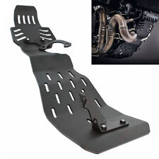 Engine Bottom Base Guard Skid Plate Protector For DUCATI Scrambler 800 2015-2021