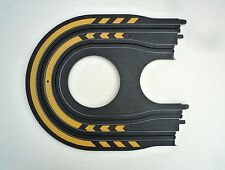 Scalextric slot car tracks ebay - Scalextric sport digital console ...
