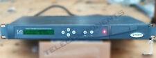 CODICO Scopus IRD2600 Receiver decoder ASI out