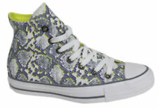 Baskets Chuck Taylor All Star blanches Converse pour homme