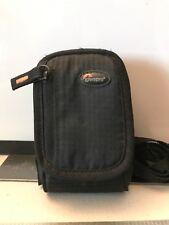 Lowepro RIDGE 30 Camera Bag - Black