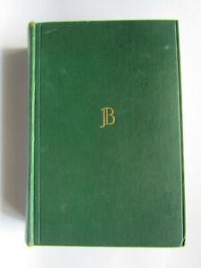 The Blanket of The Dark by John Buchan Hodder & Stoughton Hardback1931...