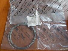Original Piaggio PX125E PX150E PX200E 1998-2005 Cable Cable de engranajes 139628