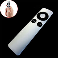 Genuine Replacement Remote Control for Apple TV TV2 TV3 TV4 Hot Sale
