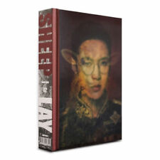 EXO LAY [LAY 02 SHEEP] 2nd Solo Album CD+PhotoBook K-POP SEALED