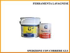 Cecchi A30 Microshield Powder Barattolo 1 kg