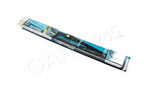 VALEO Wiper Blade For Citroen Subaru Fiat Ford Seat 05066972AA