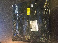 Dell Latitude E6230 Intel i3 motherboard H62PP LA-7731P