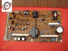 Sharp MX-M453N M283N M363N M503N LVPS DC Main Power Supply Assembly