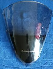 KAWASAKI ZZR1400 ZZR 1400 ABS Viento Escudo Pantalla 2012 - 2017 39154-0014