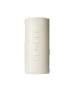 Clinique Facial Bar Soap  MILD Formula 5.2oz  150gr  Dry Combination Skin Type 2